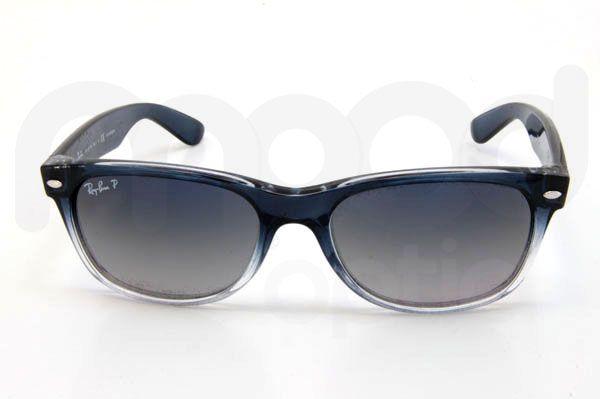 079b19a1f8d8b RB 2132 NEW WAYFARER 822 78 55o18 3P Oculos De Sol, Qualidades, Celebridades