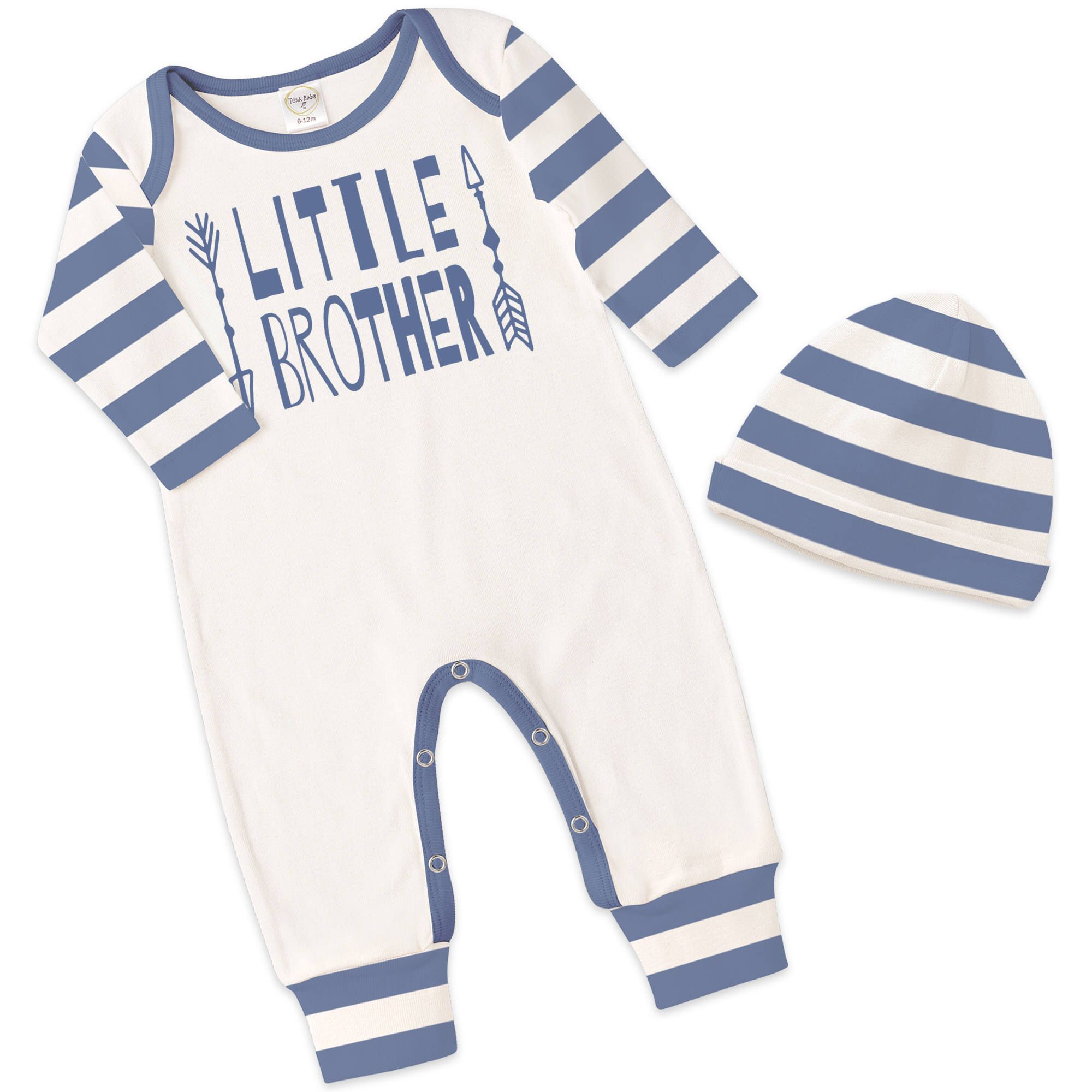 f47d2344790 Newborn Boy Coming Home Outfit
