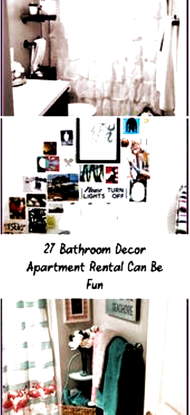 Photo of #Bathroom Decor #Bathroom Decor apartment #Bathroom Decor diy #Bathroom Decor el…