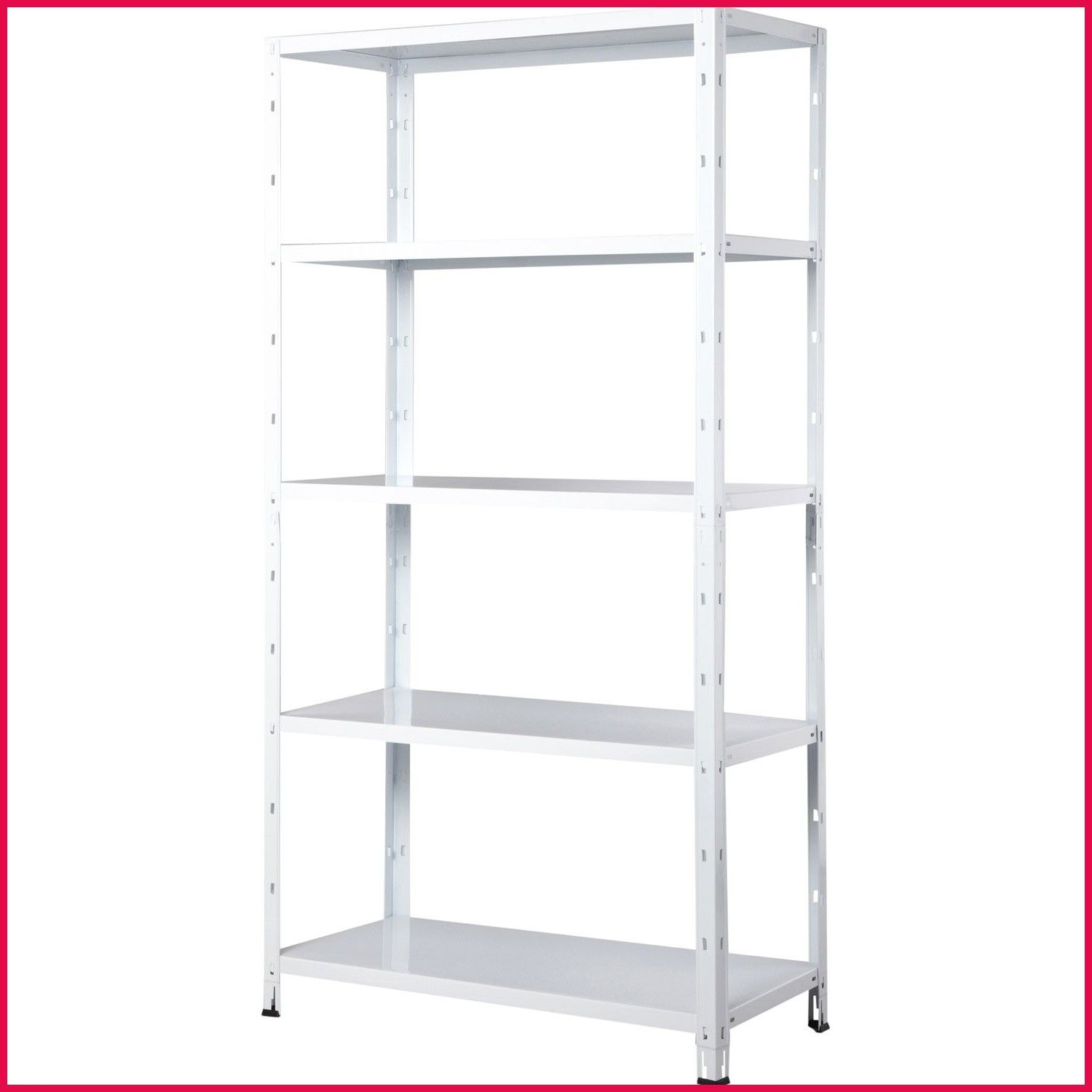 Best Of Armoire Atelier Brico Depot Etagere Metallique Etagere Rangement Idees Etageres