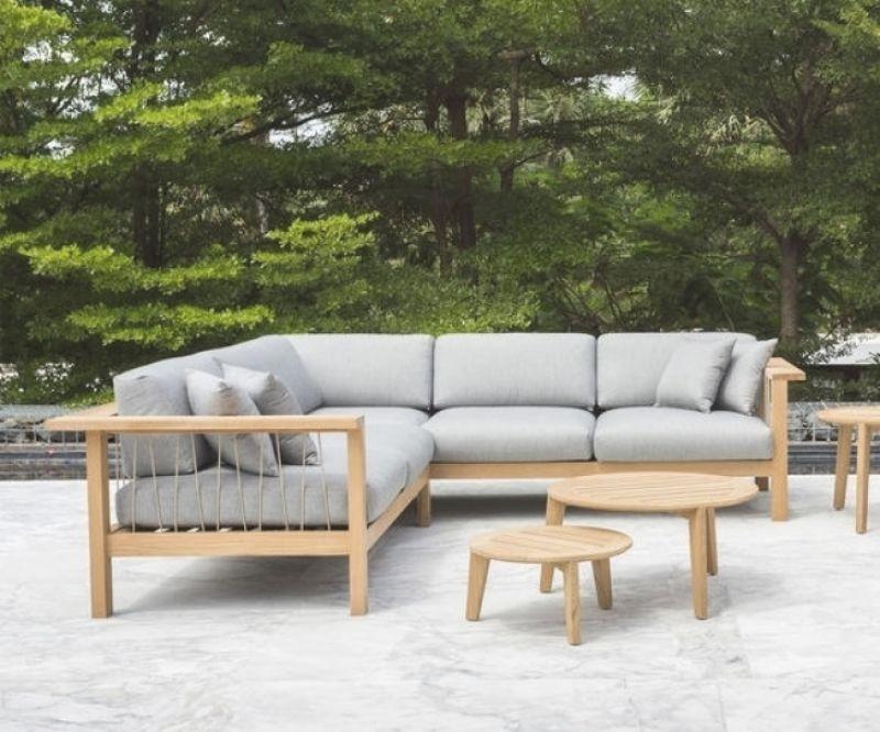 Diy Gartensofa Wapdesire Wapdesire Bauanleitung Couch Canape Sofa Sofa Selber Bauen Selber Bauen Garten Gartensofa