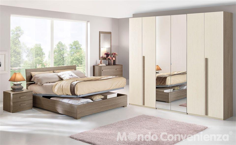 camera da letto sirio camera completa camere complete
