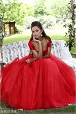 http://www.netfashionavenue.com/sherri-hill-21249-dress.aspx