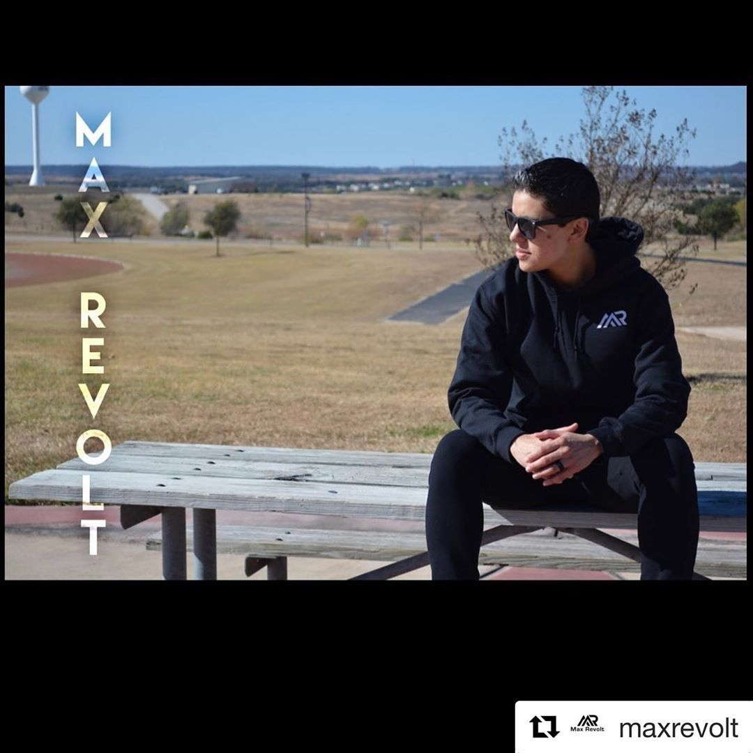 #Repost     @maxrevolt   with   @get  _repost ・・・ Consistent hard work gains success. . . . www...