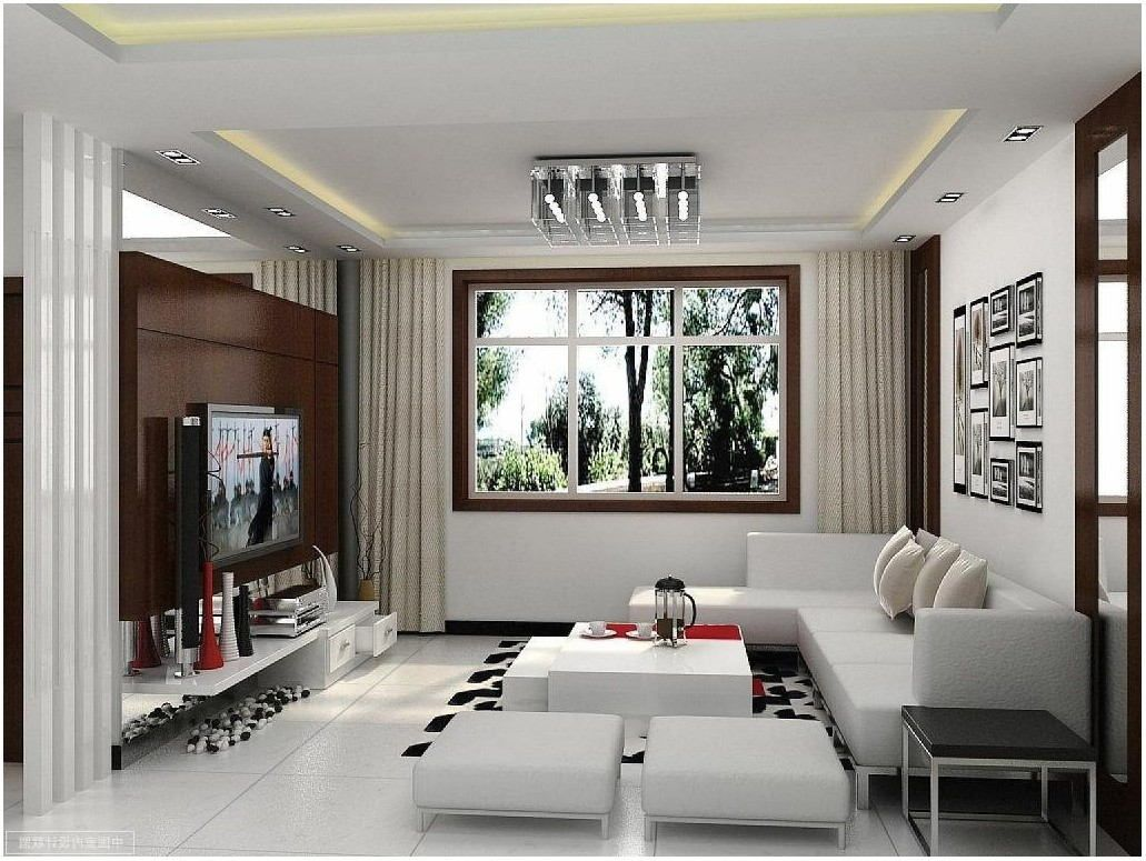 Interior Designs For Small Living Room Philippines Small Mo