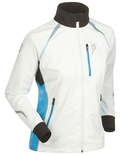 Bjorn Daehlie Champion Jacket Womens and other Bjorn