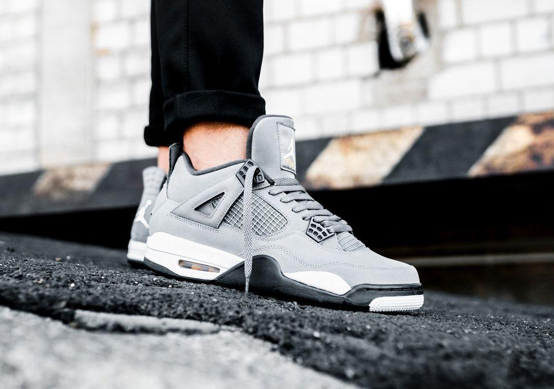Air jordans, Air jordan sneakers, Jordans