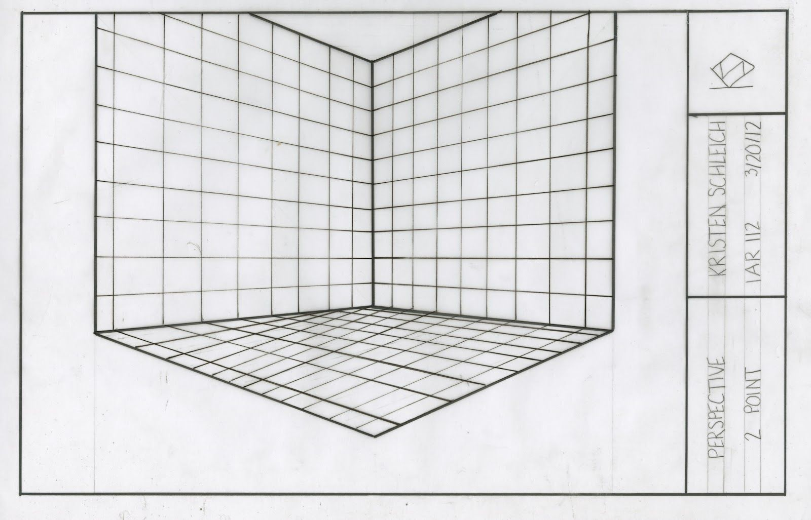 Perspective Grids With Images Interior Design Bloggers