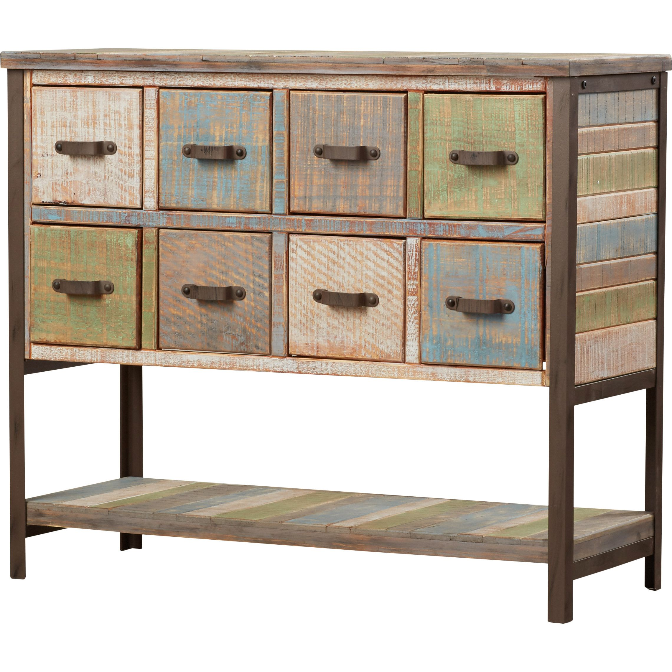 Eclectic Living Antique Turquoise Accent Cabinet From Liberty Coleman Furniture Pottery Barn Furniture Cheap Bedroom Furniture Furniture