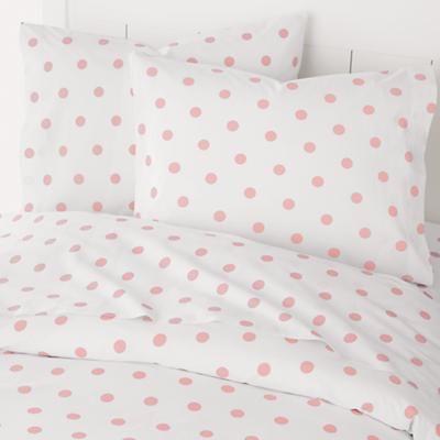 dot sheets