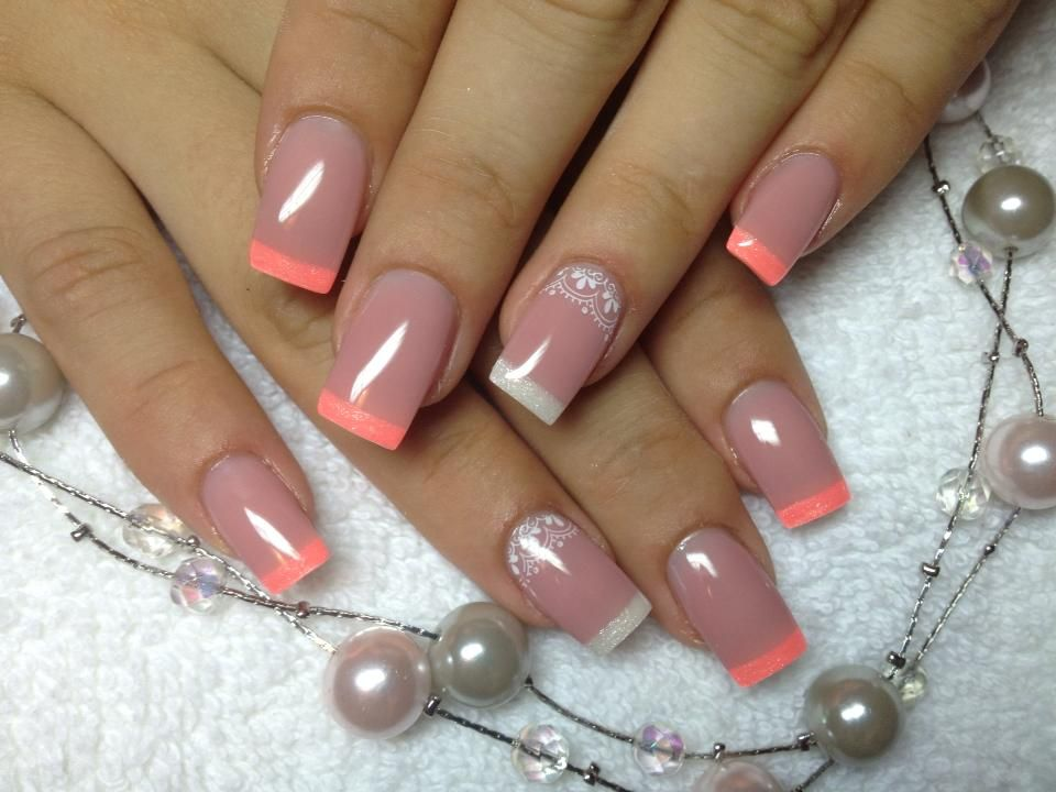 Unghii Patrate Căutare Google Nails Art French Nails Nails