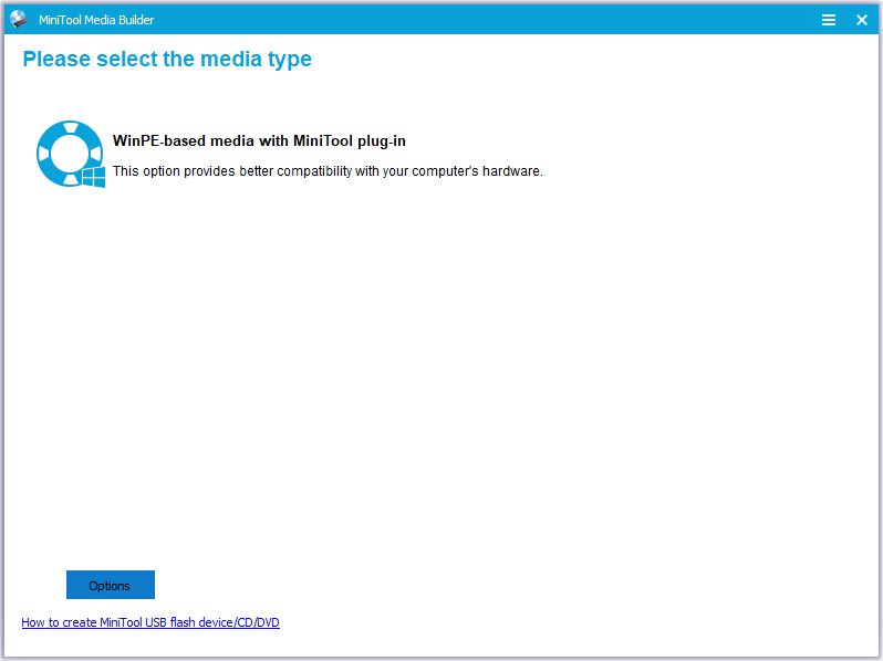 6 Solutions to Error Code 0xc0000001 Windows 10 on Start ...