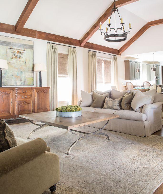 Interior Design By B Gaines Best Interior Designers In Memphis