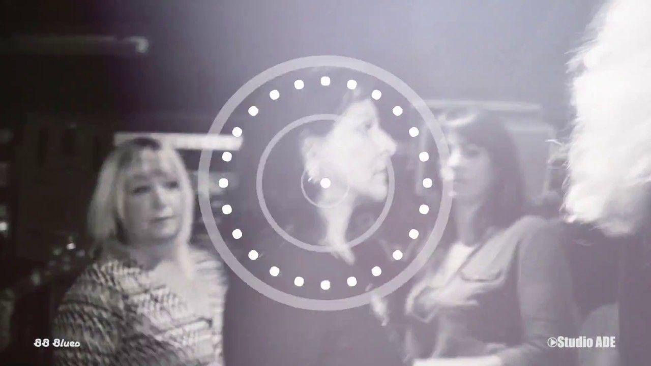Welcome BB Blues Rock Cote D'azur Nice clip promo