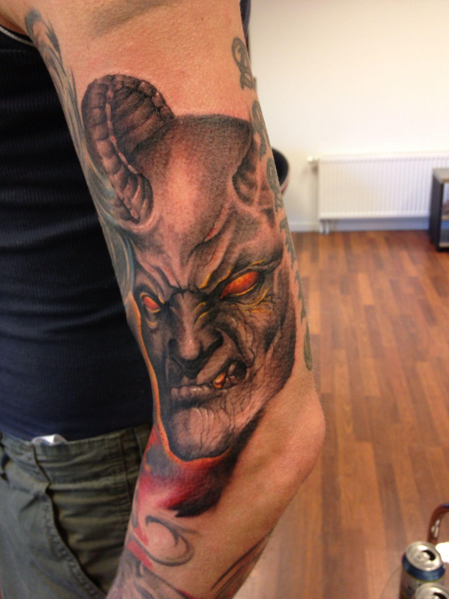 Pin by maida locke on tattoos pinterest tatting and tattoo