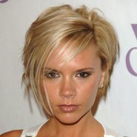 hairstyles victoria beckham hairstyles ghd and bobs