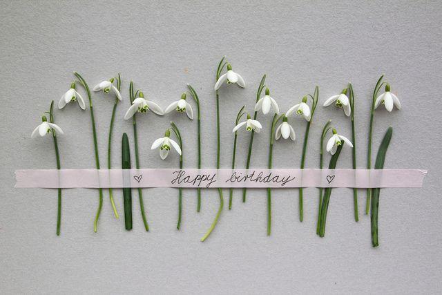 14 Paper Art Craft Flower School Crafts