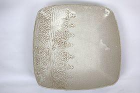 moonshine & wool: Keramik mit westindischen Einflüssen ~ Noa Ceramics