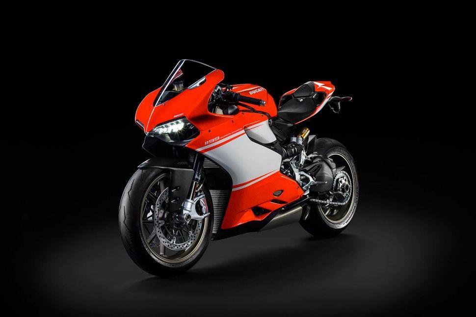Ducati Siap Rilis 3 Motor Baru di IIMS 2014 - http://iotomotif.com/ducati-siap-rilis-3-motor-baru-di-iims-2014/31627 #Ducati1199Superleggera, #DucatiDiavelFacelift2014, #DucatiIndonesia, #DucatiMonster1200, #HargaMotorDucati, #IIMS2014, #MotorBaruDucati