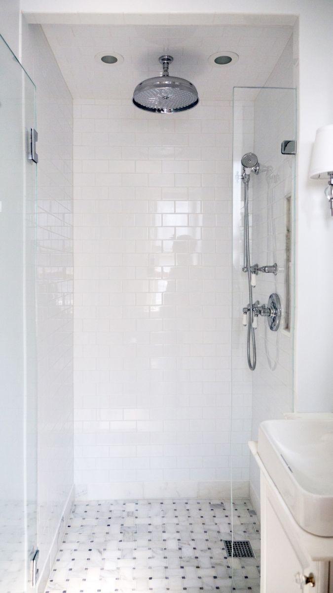 W 77Th St Prewar Ny Ny  Kitchen Renovation  Bath Nyc Fascinating Bathroom Remodeling Nyc Decorating Inspiration