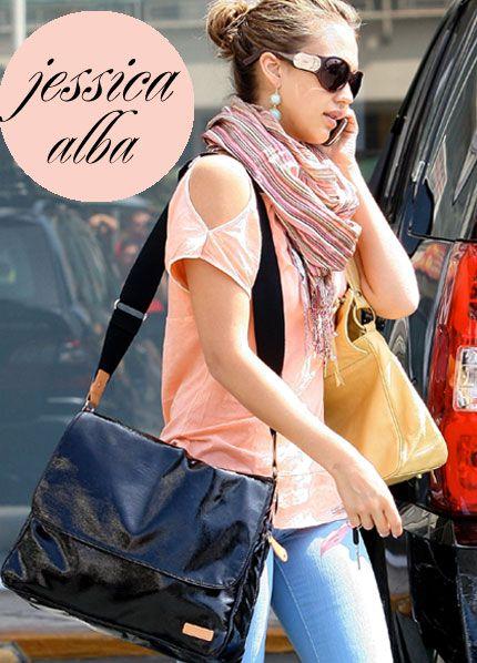 Best Designer Nappy Bags