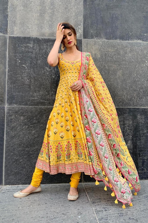 Wedding Dresses - Find Bridal Dresses & Indian Wed