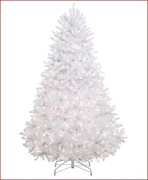 fake christmas trees 4 photo christmas trees pinterest christmas tree white xmas tree and christmas - Cheap Artificial Christmas Trees