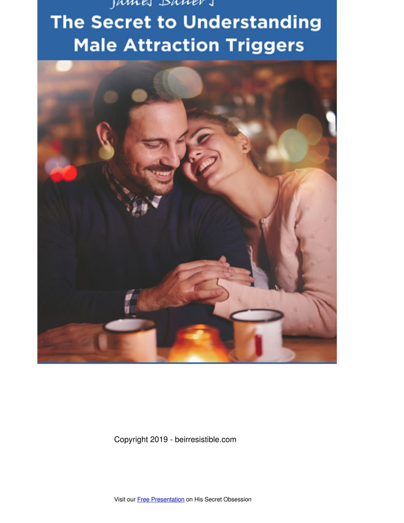 best introduction for dating sites