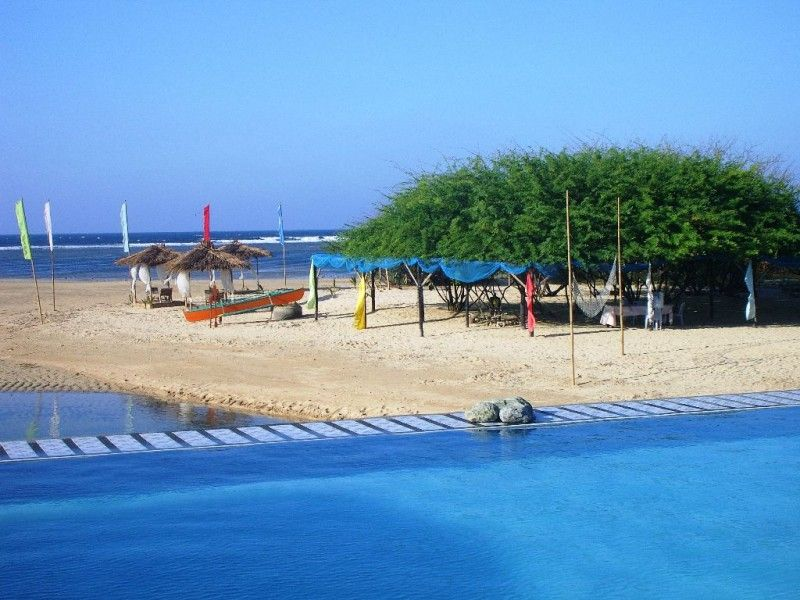 Image detail for -PHILIPPINE BEST BEACHES AND RESORTS: PANGASINAN BEACH RESORT, NORTH ...