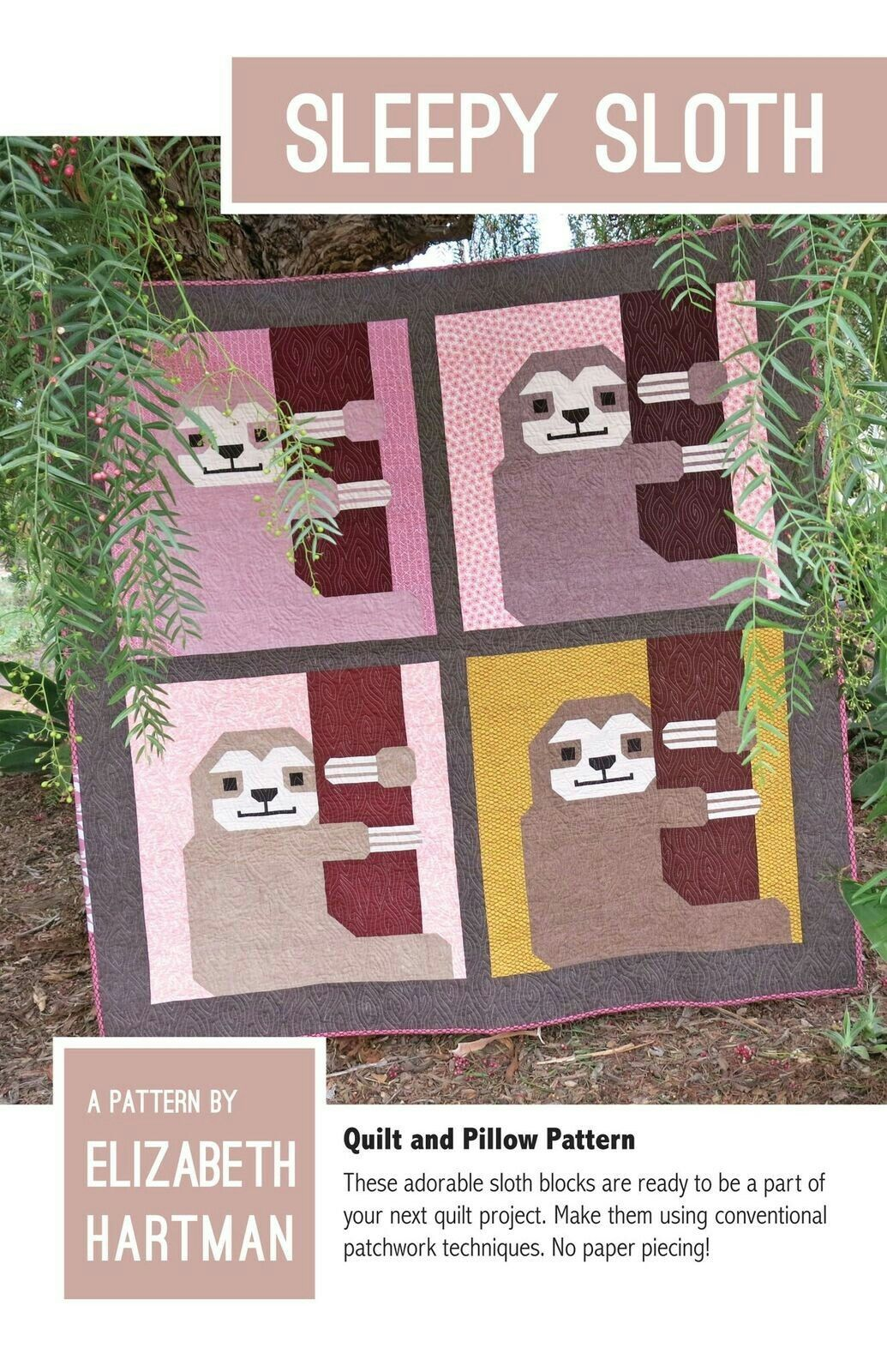 Pin by Kira Greener on Quilt While You're Ahead | Pinterest : modern quilt fabric online - Adamdwight.com