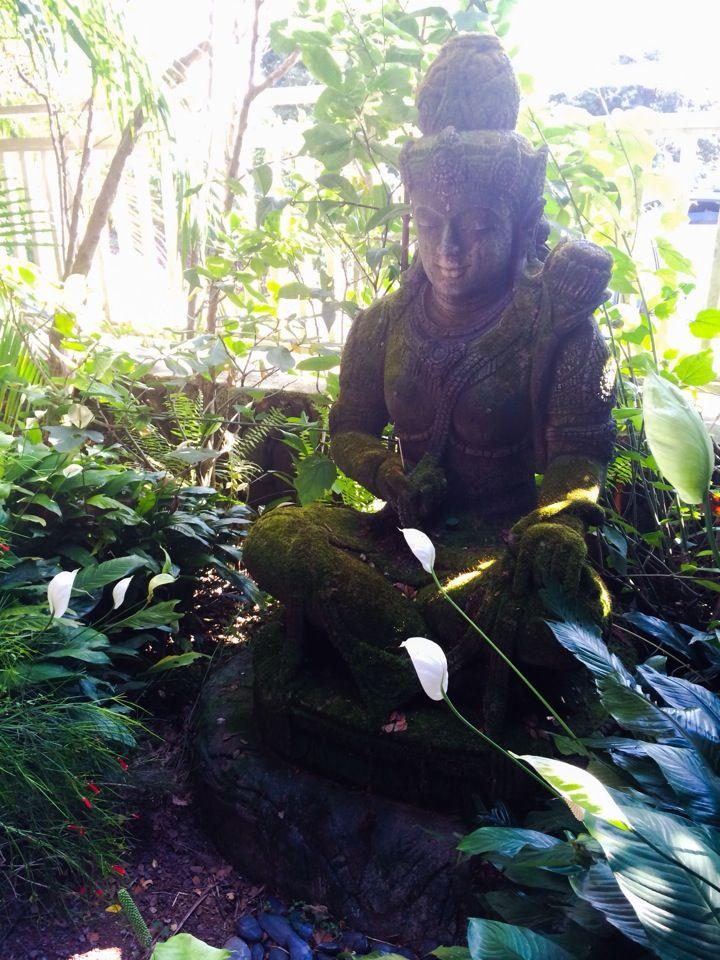 Holualoa, Hawaii in Kailua, HI