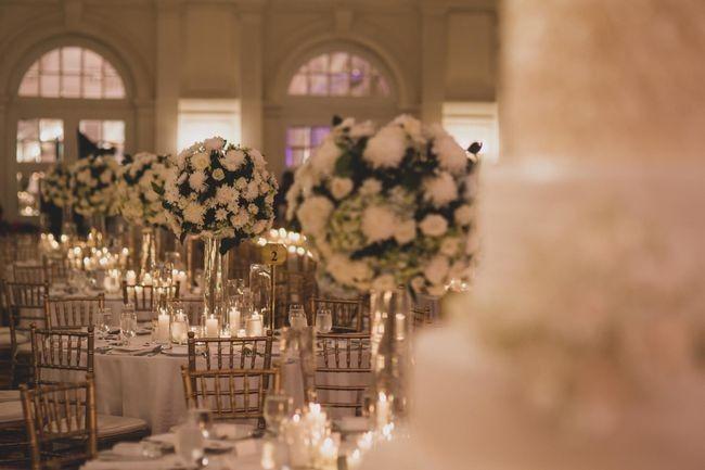 Inside An Opulent Sri Lankan Wedding Wedding Srilankan Wedding Wedding Decorations