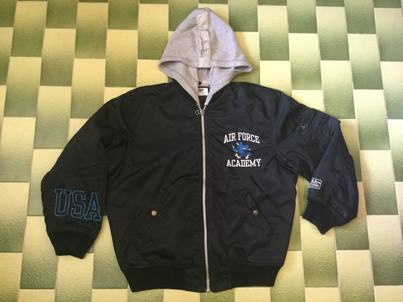 Pin On Jacket Windbreaker Hoodie [ 2250 x 3000 Pixel ]