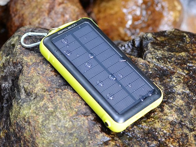 [TA Deals] ZeroLemon SolarJuice 20,000mAh battery for $49 - https://www.aivanet.com/2015/08/ta-deals-zerolemon-solarjuice-20000mah-battery-for-49/