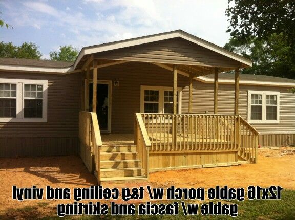 Big Plans Little Budget Soffit B Gone: Pin By Vickie C On Porch Ideas