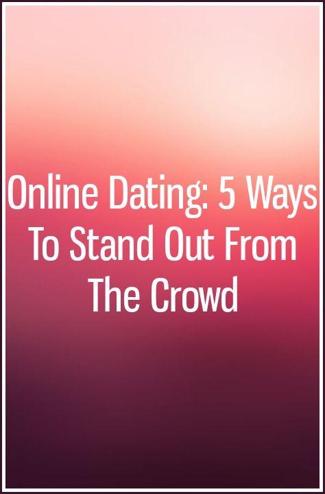 det Crowd online dating isotop dating formel