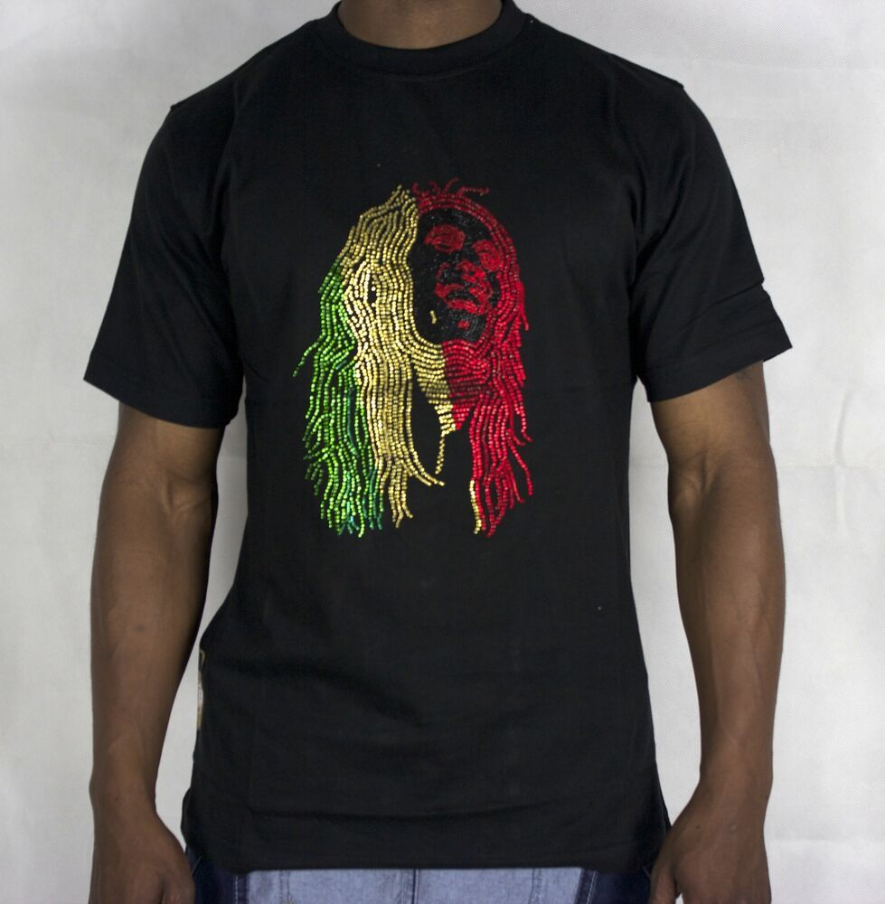 Time is Money Men/'s Pu Hip Hop Fashion Slogan Casual Short Sleeve T-Shirt Top T