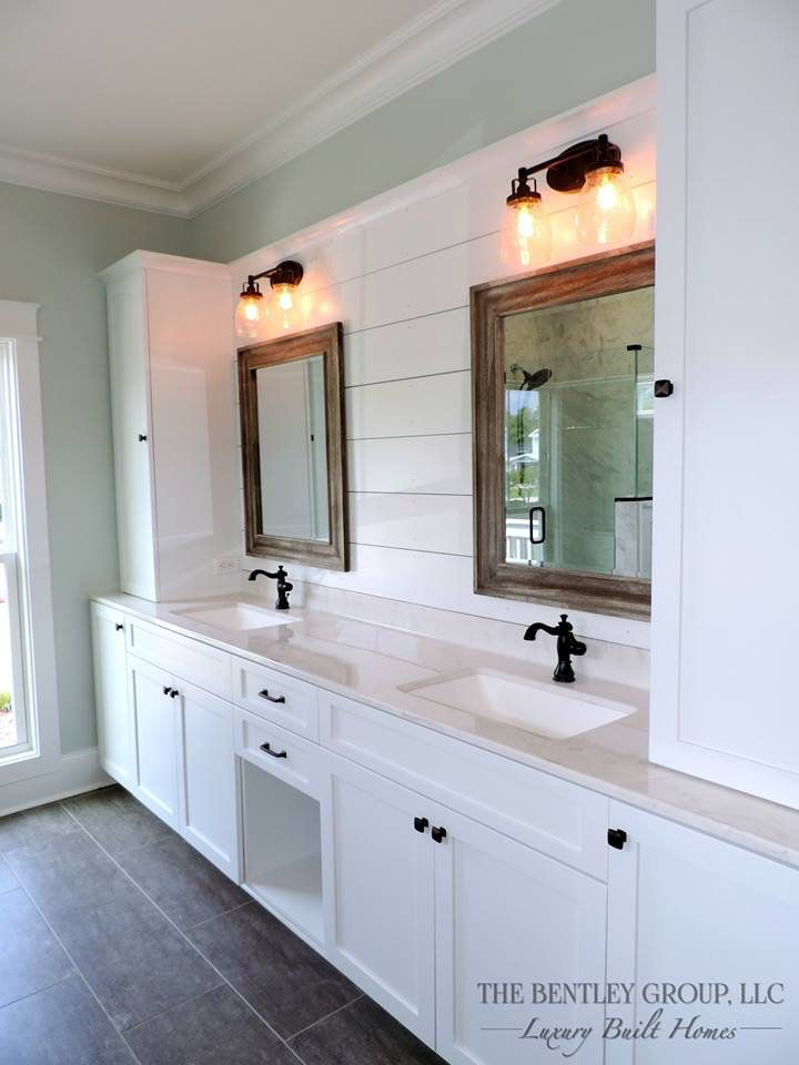 thornton-builders | The Country Cottage