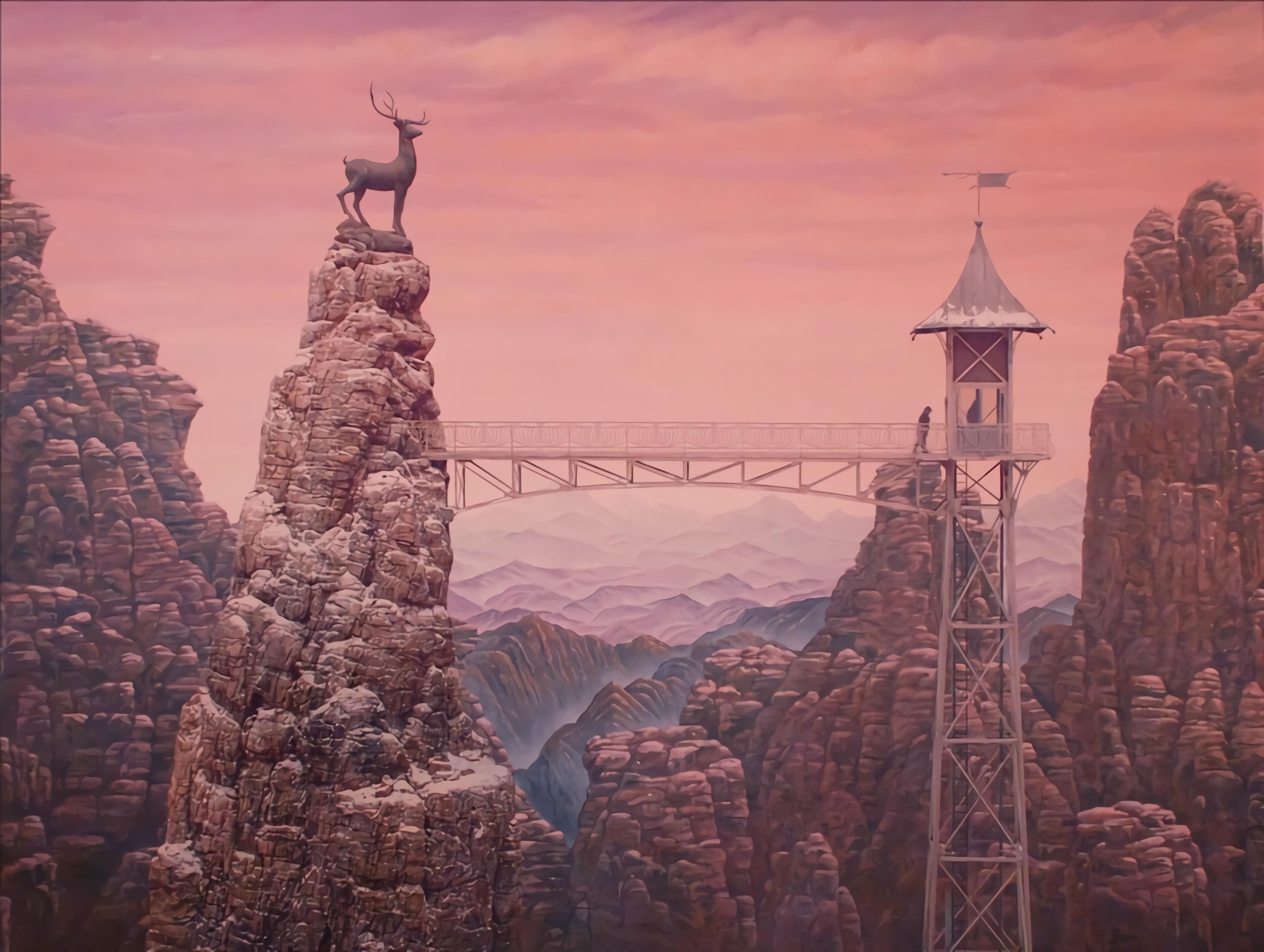 Free Wallpaper And Screensavers For The Grand Budapest Hotel Grand Budapest Hotel Budapest Hotel Grand Budapest