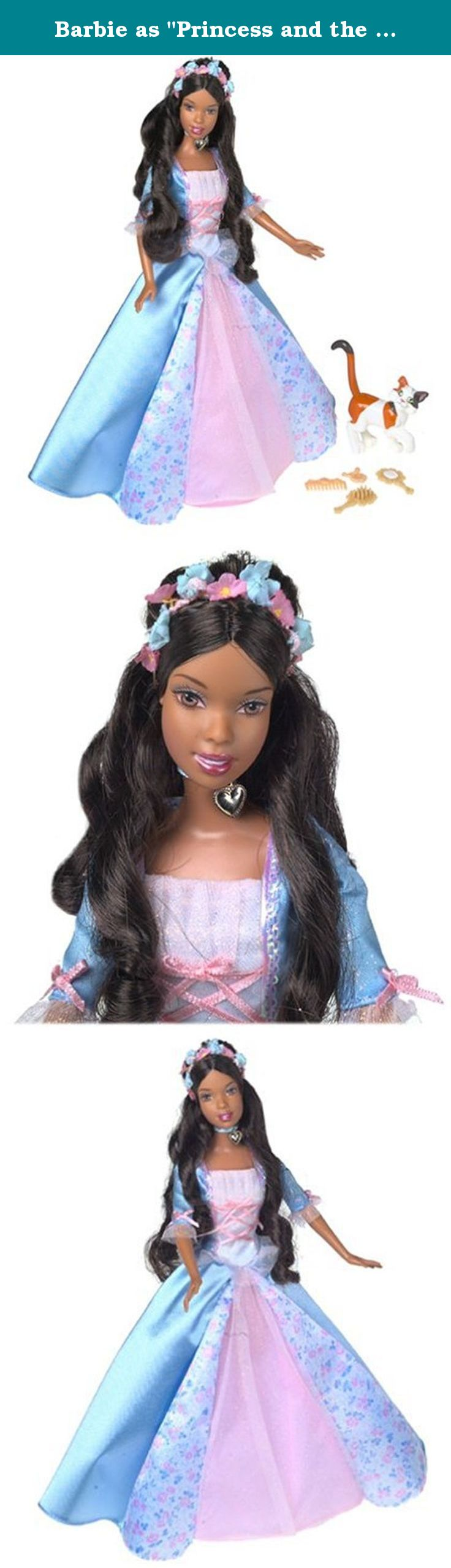 Pin on Clothing & Shoes, Doll Accessories, Dolls ...