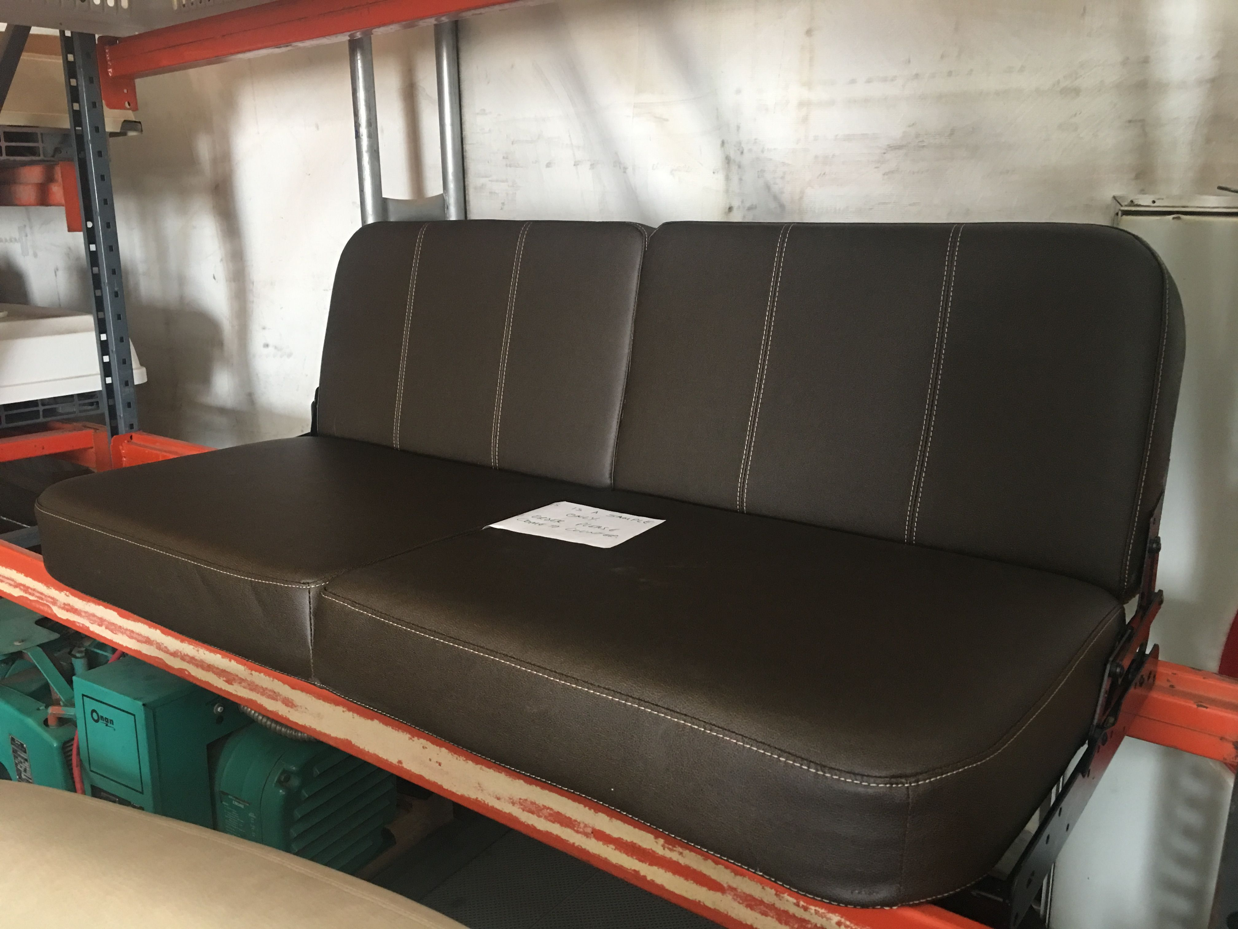 rv jackknife couches at arizona rv salvage rv furniture top picks rh pinterest com