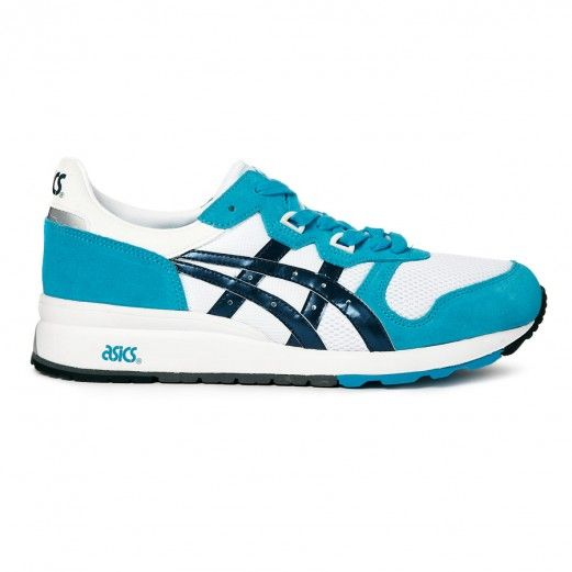 Asics Gel Epirus H413n 0050 Sneakers Asics At Crookedtongues Com