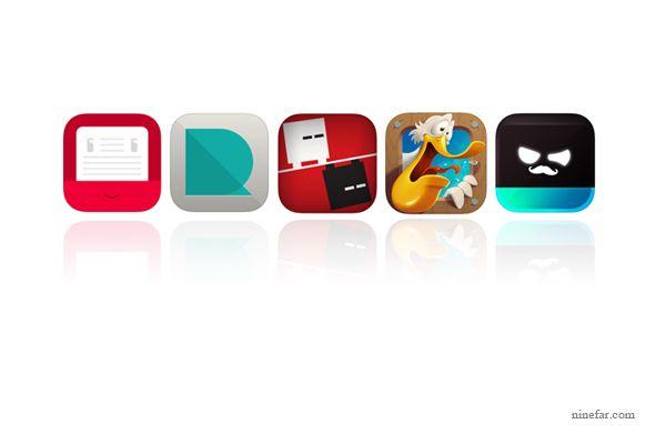 Apps for iPhone ฟรี 210857 Resume Designer Pro, Scanbot