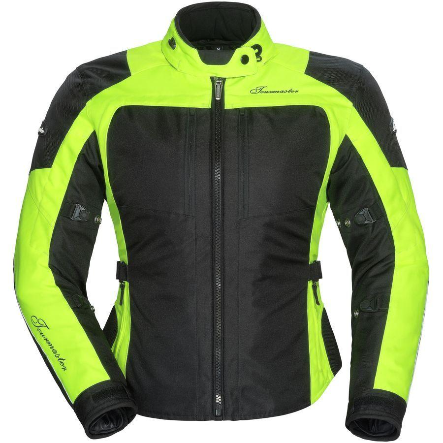 Hivizblack jackets women sportswear