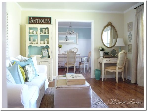 Living Room Magnificent Small Rectangular Designs On Small: Just Some Inspirational Ideas For My Very Small