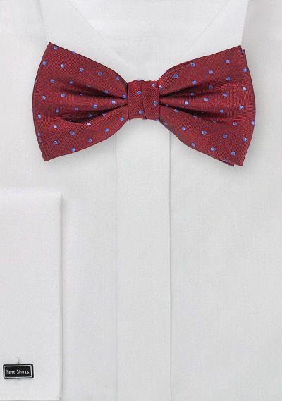 die besten 25 fliege krawatte ideen auf pinterest fliegenbinden binden einer krawatte und. Black Bedroom Furniture Sets. Home Design Ideas