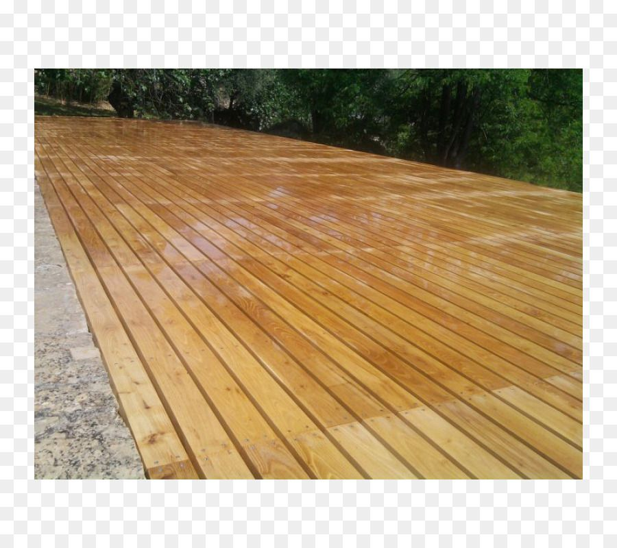 Types Of Deck Material Decking Material Rooftop Deck Deck
