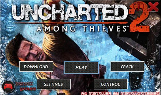 Uncharted 2 free download pc game ocean of games oceanofgames uncharted 2 free download pc game ocean of games stopboris Gallery
