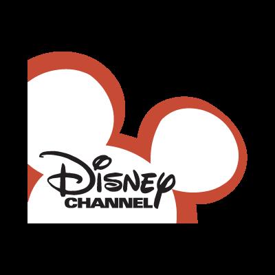 Disney Channel Logo Vector Eps Free Download Vector Logo Disney Channel Logo Disney Channel