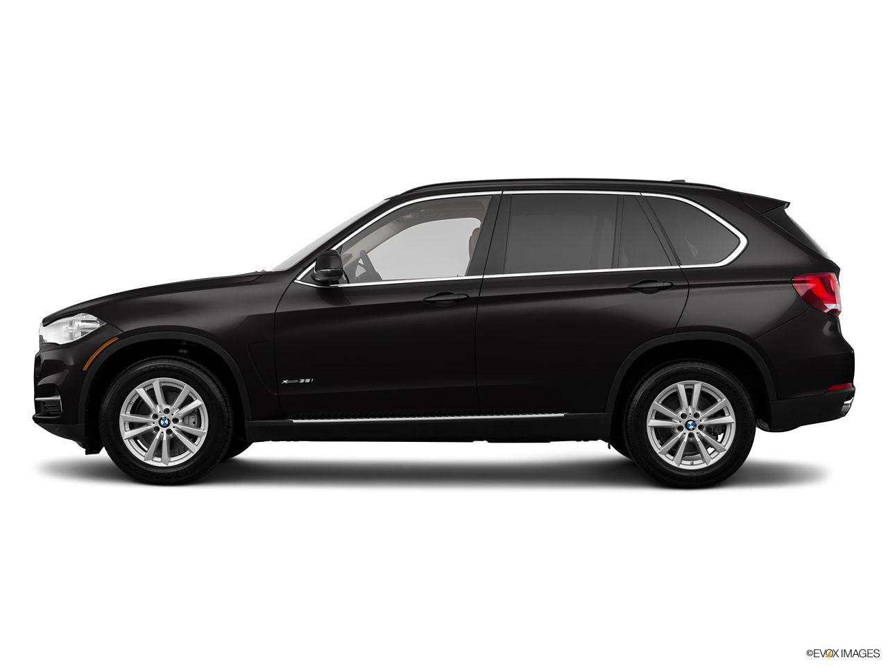 EPITOME Bmw dealership, Cars for sale used, Car